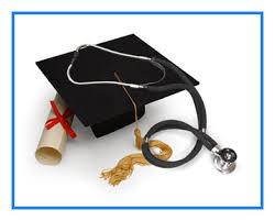 ثبت نام در آزمون دکتری تخصصی